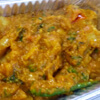 Balti Roshan (Spicy Hot)