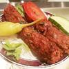 Kebabs (2)