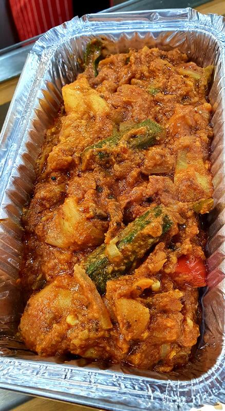 roshan-vegetable